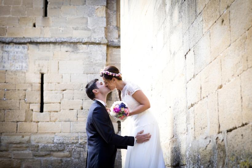 fotografos-de-boda-en-laguardia (18)