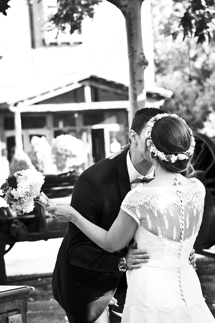 fotografos-de-boda-en-laguardia (34)