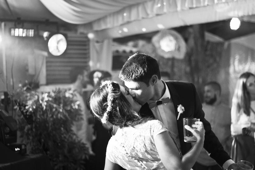 fotografos-de-boda-en-laguardia (55)