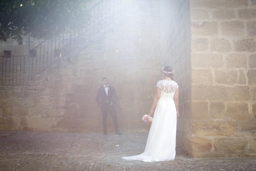 fotografos-de-boda-en-laguardia (21)