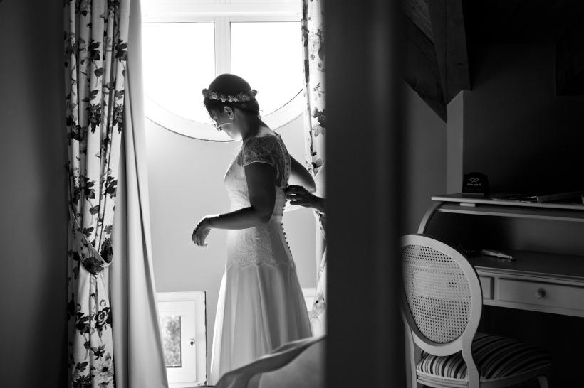 fotografos-de-boda-en-laguardia (9)