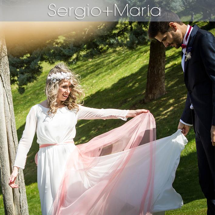 fotografos boda en la rioja