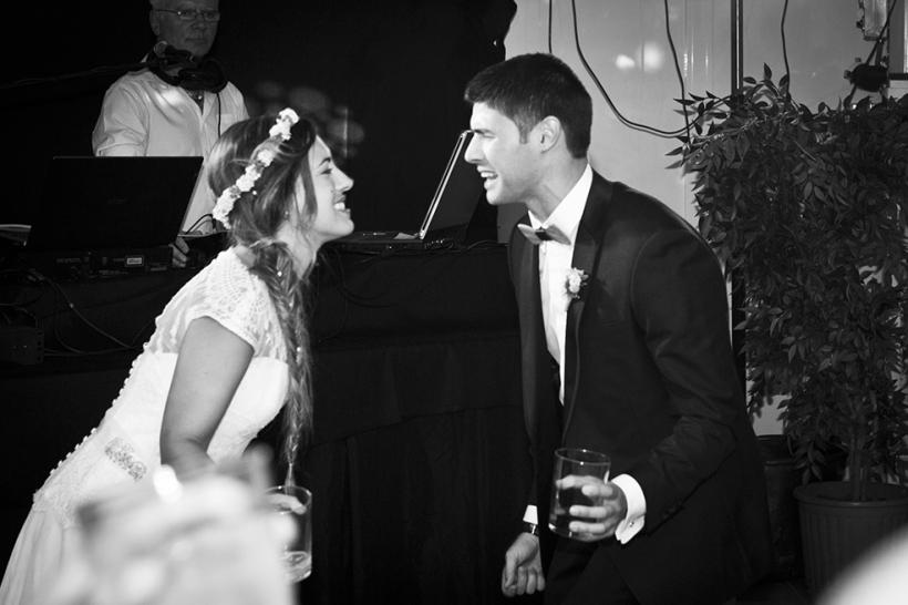 fotografos-de-boda-en-laguardia (54)