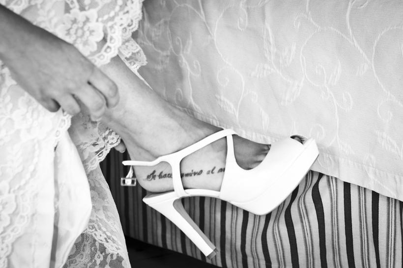 fotografos-de-boda-en-laguardia (6)