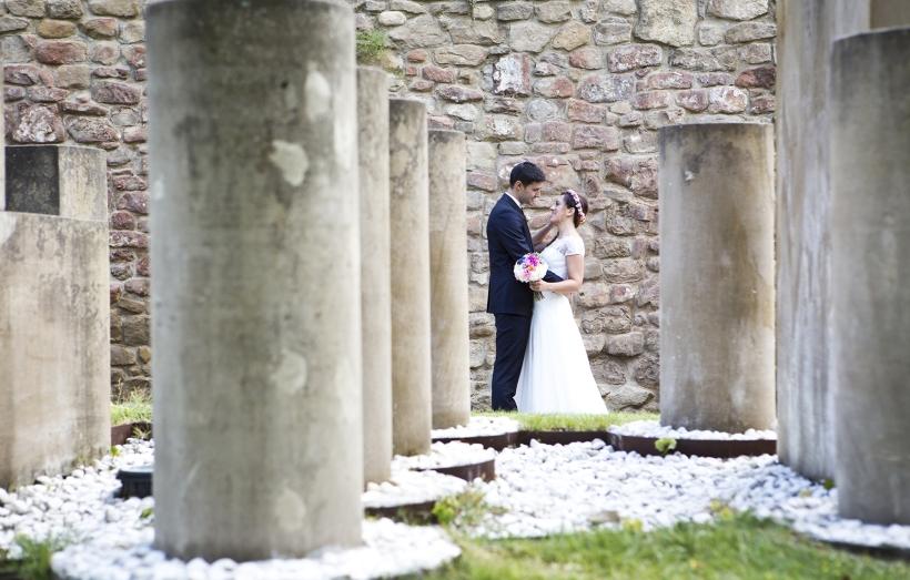 fotografos-de-boda-en-laguardia (11)