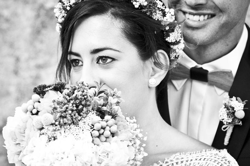 fotografos-de-boda-en-laguardia (15)