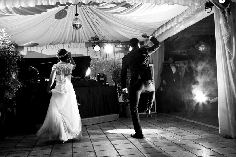 fotografos-de-boda-en-laguardia (49)